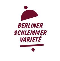Weihnachten 2019 Berlin.Termine Tickets Comedybus